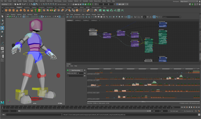 rigging_01.PNG